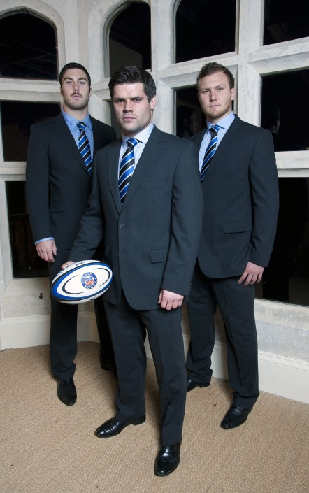Corporate photography | Neil Munns Photography - Somerset