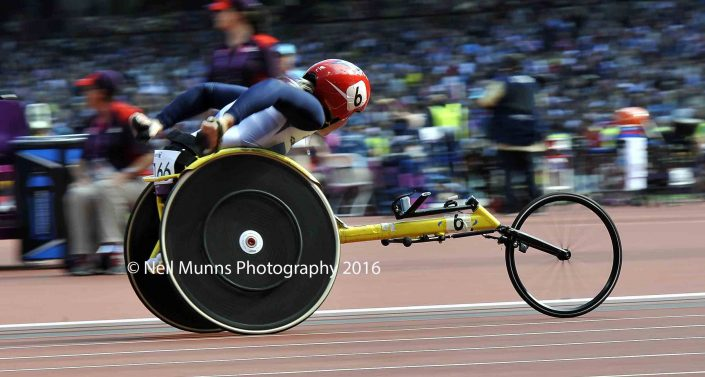 Editorial & sports events coverage   Neil Munns Photography