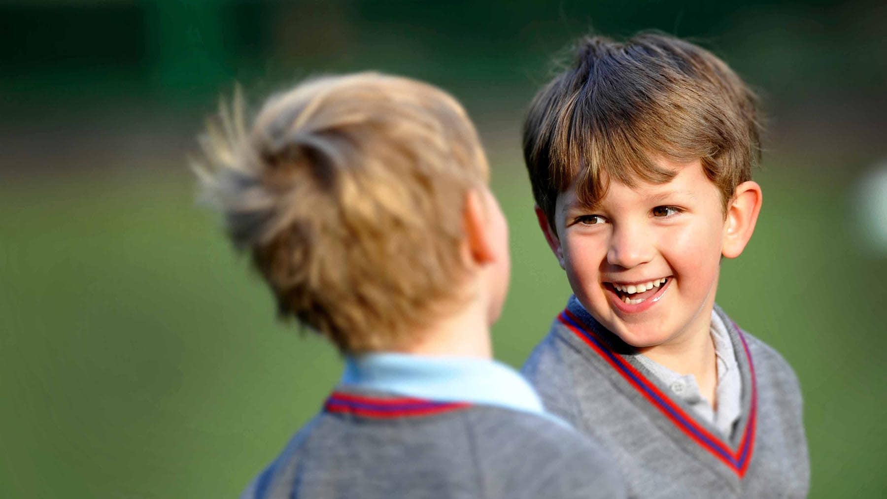 Schools photography - ©Neil Munns Photography. Rokeby School