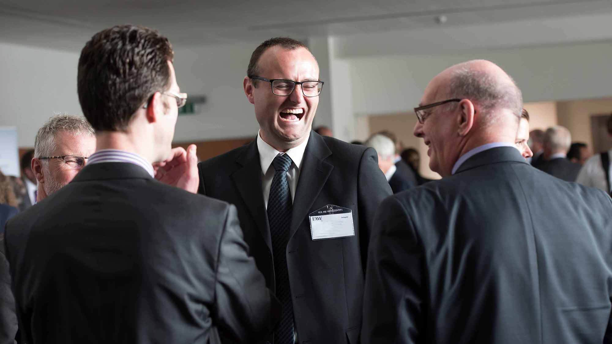 Neil Munns Photography; corporate; commercial; sport; news and public relations photography. Former Fleet Street; Press Association photographer; works nationally and internationally; images published worldwide for advertising; editorial; company promotion; brochures and corporate reports. For all your imaging requirements please call Neil; Based in Frome; Somerset; near Bath; Contact website:; www.neilmunnsphotography.co.uk; Phone:; 01373455562/07968063251