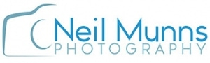 Neil Munns Photography | Commercial photographer Somerset UK