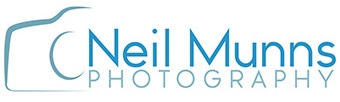 ©www.neilmunnsphotography.co.uk